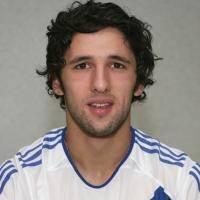 Давид Имедашвили, goal.net.ua