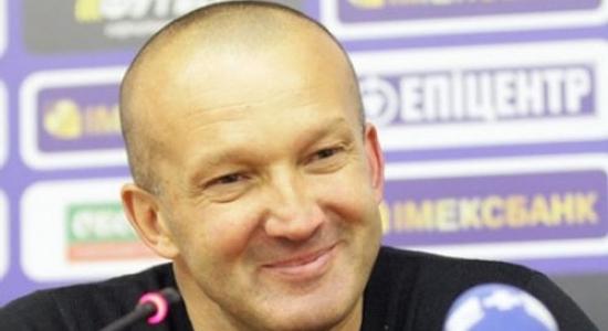 Роман Григорчук, фото google.com