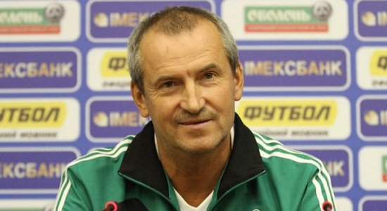 Анатолий Момот, sport-xl.net
