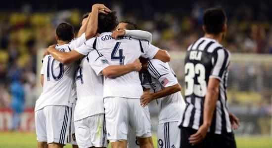 фото calcioblog.it