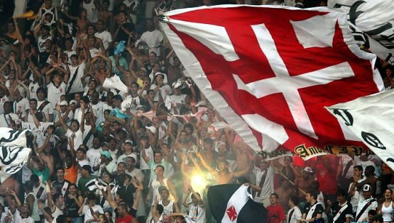 фото canelada.com.br