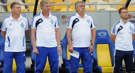 фото Илья Хохлов, Football.ua