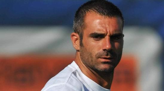 Стефано Соррентино, larena.it