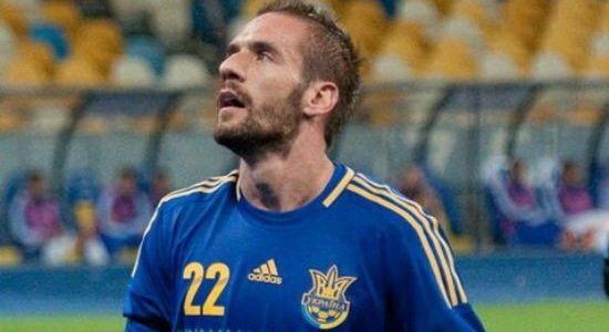 Марко Девич, фото Игорь Снисаренко, Football.ua