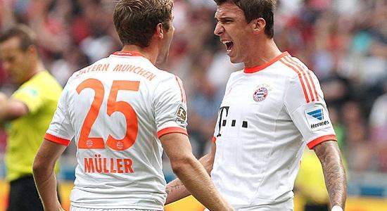 фото kicker.de