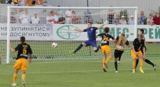 фото pfcalexandria.com.ua