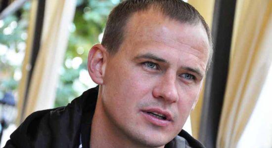 Вадим Заяц, фото sport-xl.net