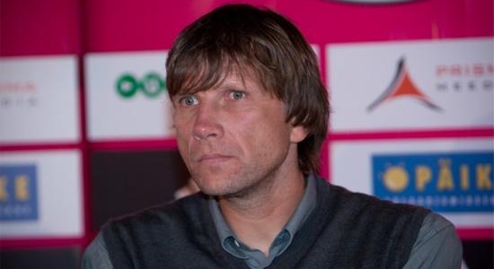 Игор Принс, фото google.com