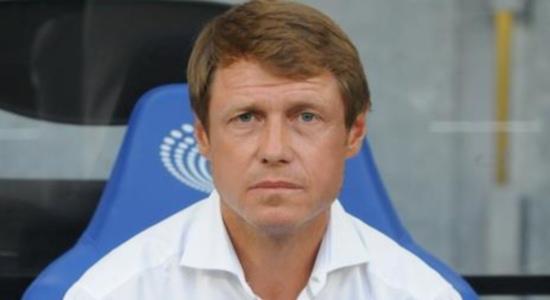 Олег Кононов, Football.ua