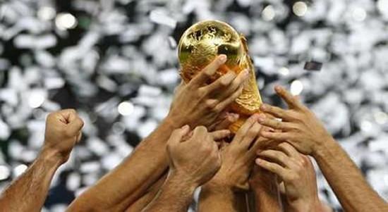 Спецпроект Football.ua: Стена фаната от BUD