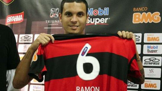 Рамон, фото VIPCOMM