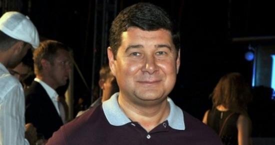 Александр Онищенко, ukrafoto.com