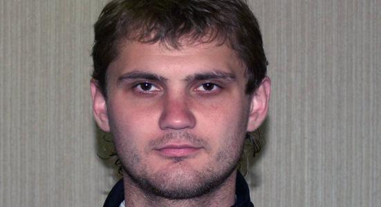 Александр Полуницкий, fc-poltava.at.ua