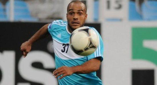 Давид Одонкор, Football.ua