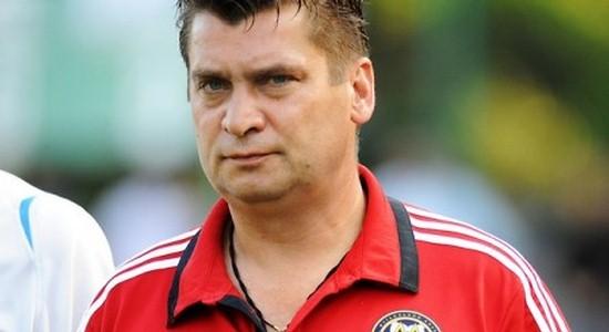 Сергей Пучков, Football.ua