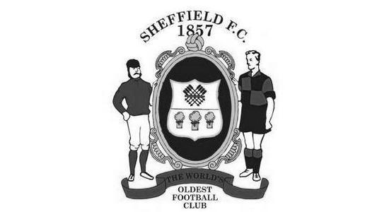 К 150-летию футбола. Первый клуб (часть 2)