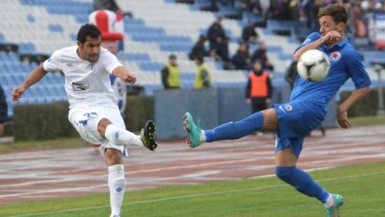 Фото sctavriya.com