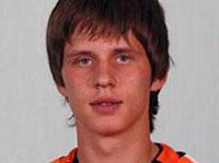 Иван Матяж