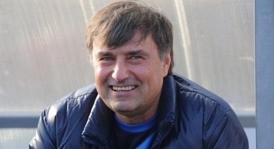 Олег Федорчук, shakhtar.com