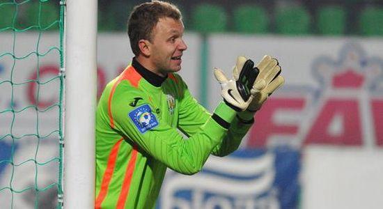 Мартин Богатинов, фото М.Лысейко, Football.ua