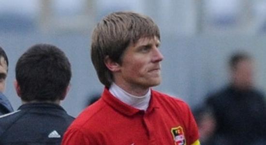Сергей Борзенко, gelios.ua