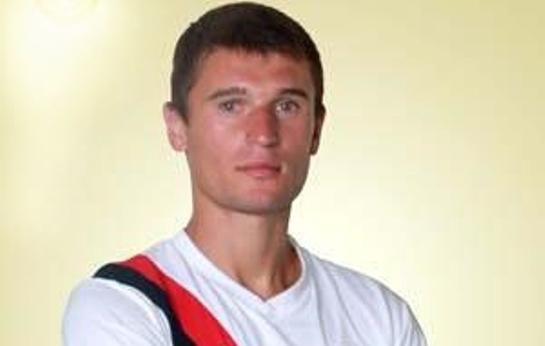 Сергей Лобойко, gelios.ua