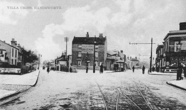 В марте 1874-го