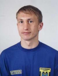 Андрей Куценко