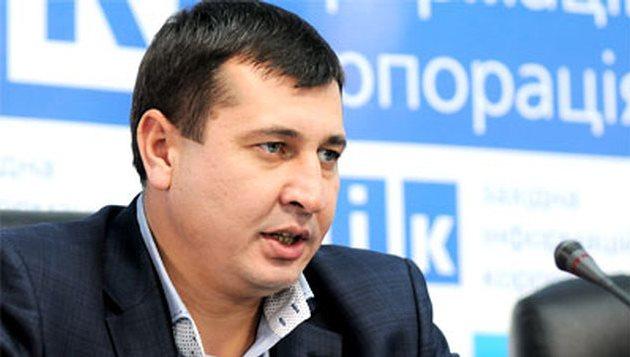 Игорь Дедышин: Хочется, чтобы компетентные органы провели глубокое расследование