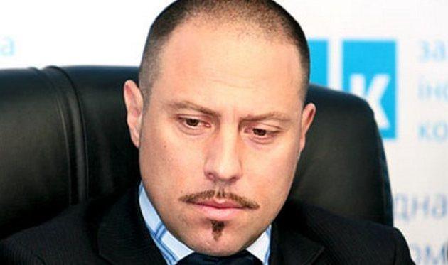 Игор Йовичевич, фото FCKARPATY.LVIV.UA