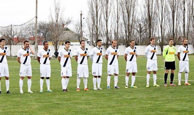 fcslavutich.ck.ua