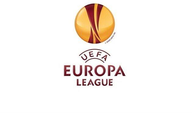 Прошла жеребьевка 3 раунда квалификации Лиги Европы
