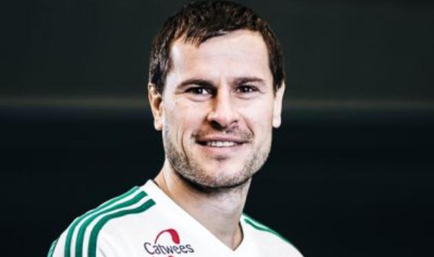 Александр Волчков, fieldoo.com