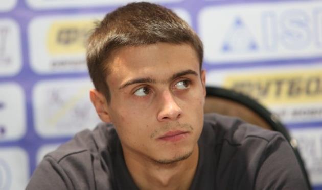 Владимир Полевой, фото google.com