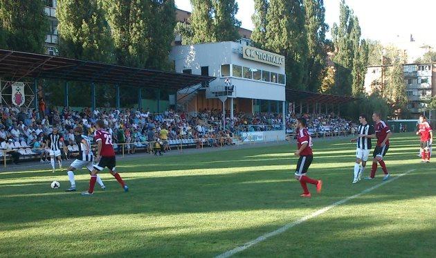 фото fc-poltava.at.ua