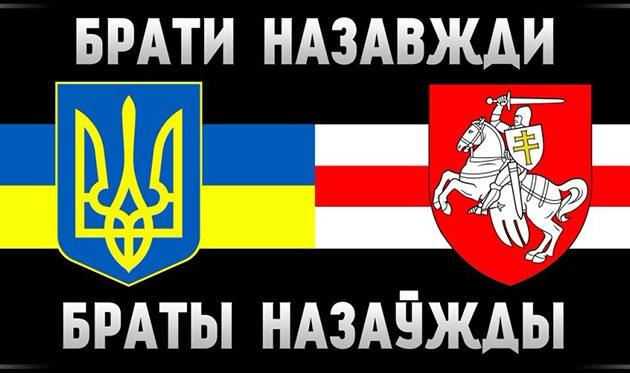 2018 рік став надзвичайно важливим для України, - Порошенко підбив підсумки року, що минає - Цензор.НЕТ 698