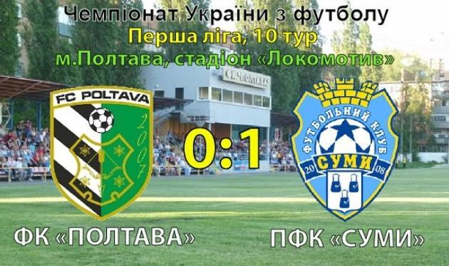 fc.sumy.ua