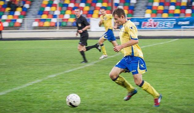 фото fc.ternopil.ua