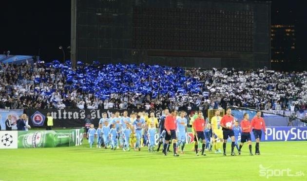 фото sport.aktuality.sk