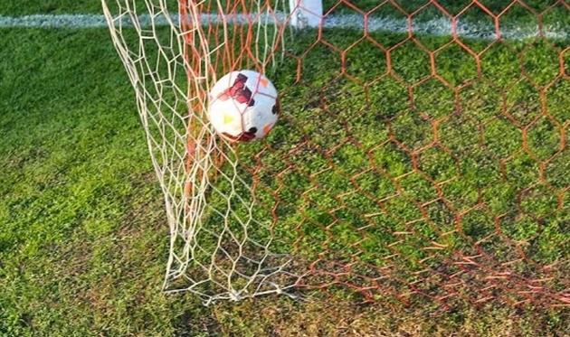 В девяти из десяти матчей этого сезона зрители увидели голы, mfc.mk.ua