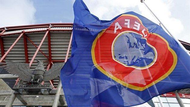 УЕФА определил формат Лиги наций