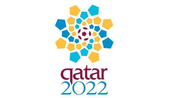 Сроки ЧМ-2022 будут определены в марте 2015 года