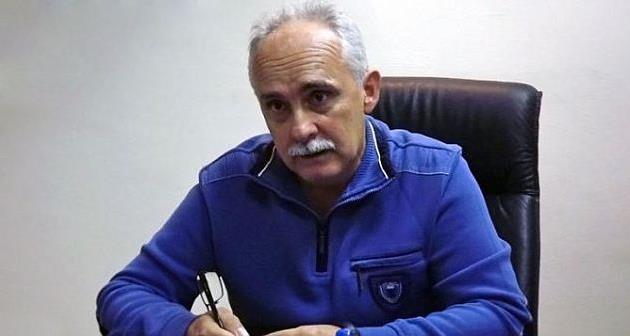 Сергей Рафаилов, cxid.info