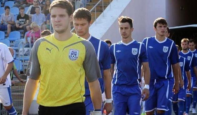 фото mfc.mk.ua
