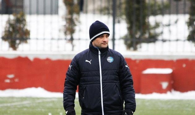 Роман Санжар, olimpik.com.ua