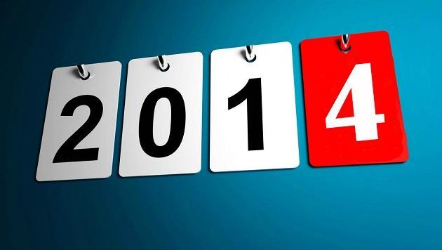 Выберите самые яркие личности и события 2014 года!