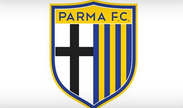 Парма за прошлый сезон потеряла 13,7 миллиона евро