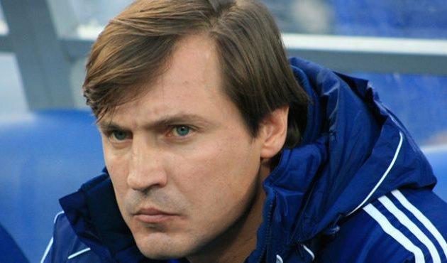 Илья Близнюк, sport.pl.ua