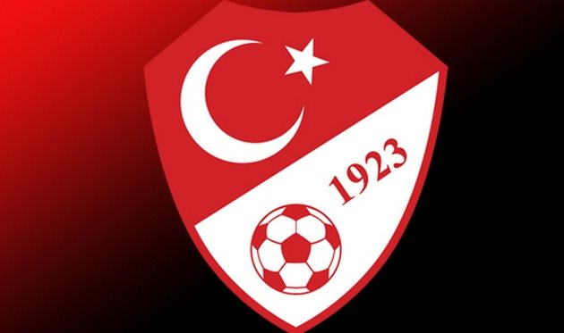 Федерация футбола Турции, turkish-football.com