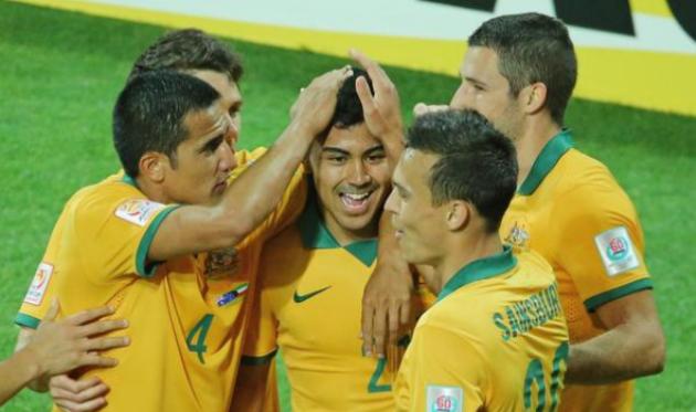 www.afcasiancup.com